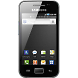Смартфон Samsung Galaxy Ace S5830 Onyx Black