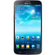 Смартфон Samsung Galaxy Mega 6.3 8GB I9200 Black
